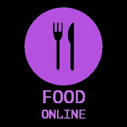 Food Online Premium